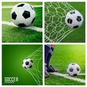 Real live soccer proplus icon
