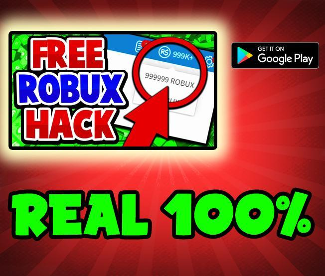 How To Get Free Robux New Calculator 2019 For Android Apk