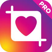 Greeting Photo Editor- Photo frame and Wishes app v4.5.3 (Pro) (Unlocked) (All Versions)