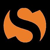 Saafiri icon