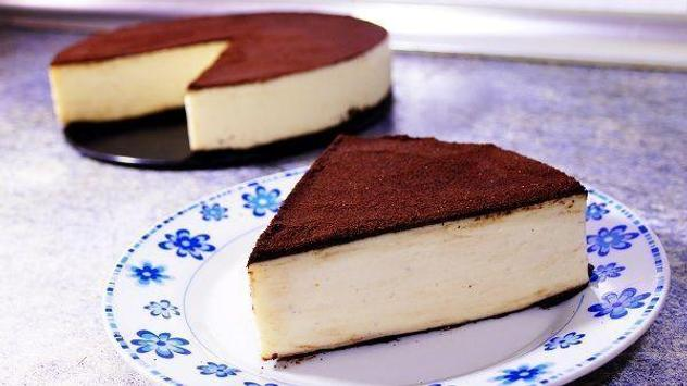 Recetas Postres Dessert For Android Apk Download