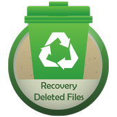 Recovery_Deleted_Files_Data icon