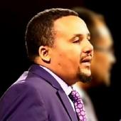 Jechoota Hayyoota Oromoo icon