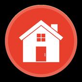 REDPROINMO | Red Profesional Inmobiliaria icon