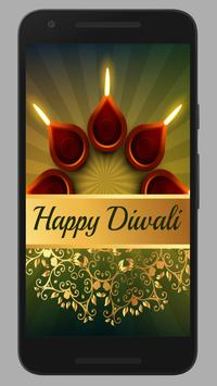 Diwali HD Wallpapers screenshot 1