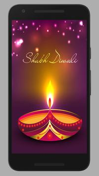 Diwali HD Wallpapers screenshot 2