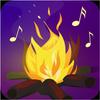 Musica Relajante y Sonidos Para Dormir icono