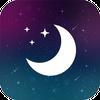 Sonidos para dormir icono