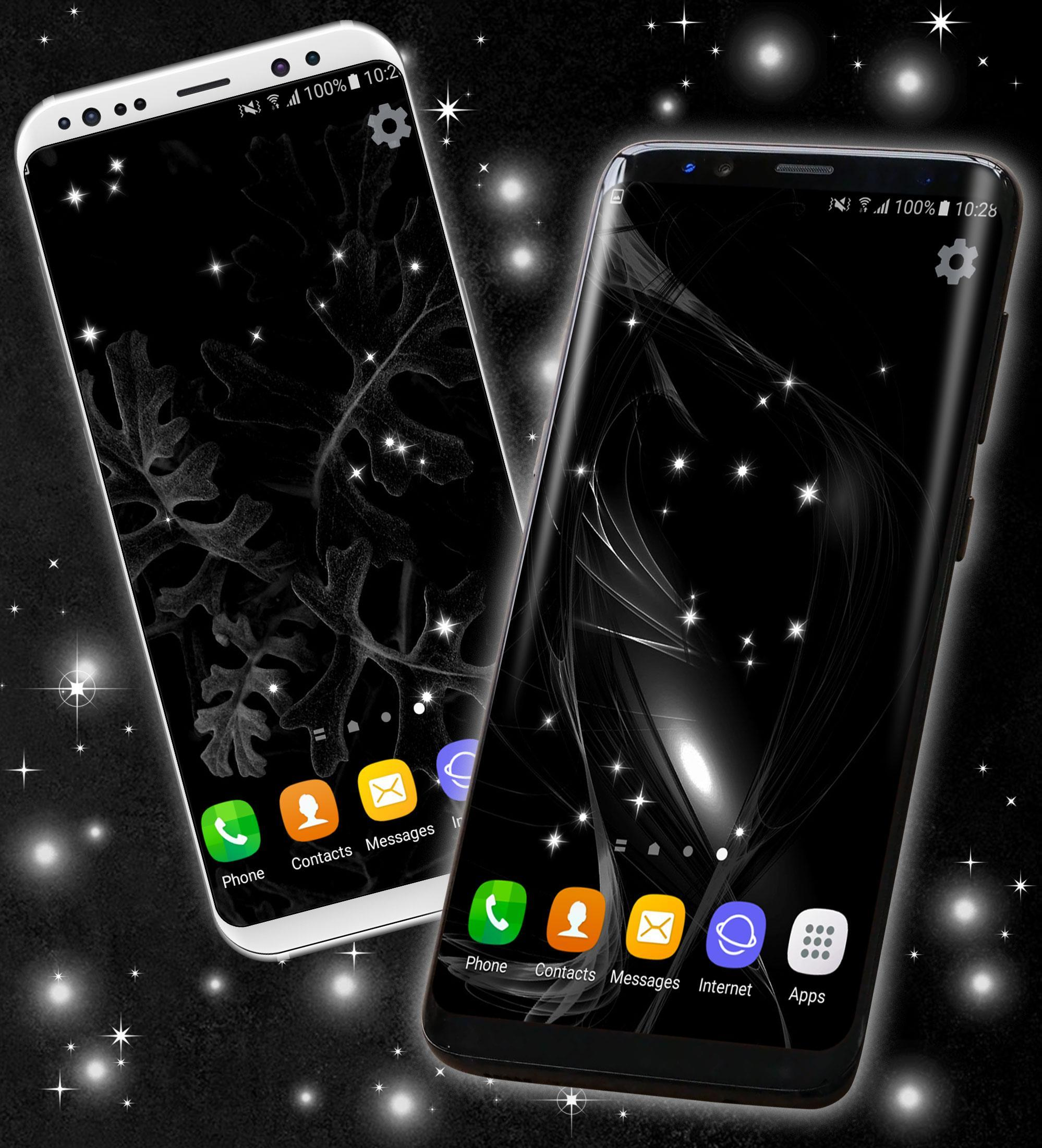 black live wallpaper for android apk download black live wallpaper for android apk