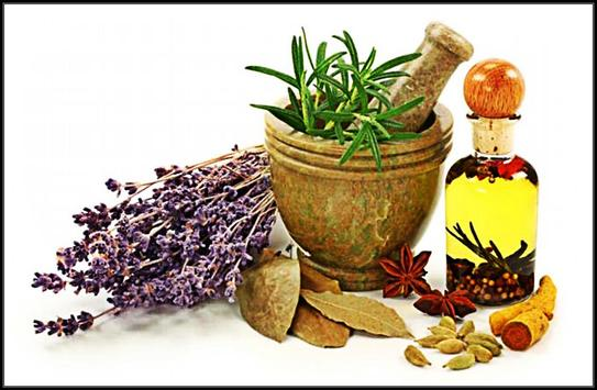 Natural and Effective Home Remedies screenshot 7