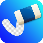 Object Remover - Remove Object from Photo v1.6 (Premium) (All Versions)