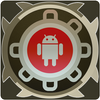 ikon Repair System Android