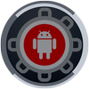 repair system android, fix problems (Lite) icono