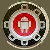 Repair System ikona