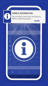 Sistema de reparación androide captura de pantalla 15