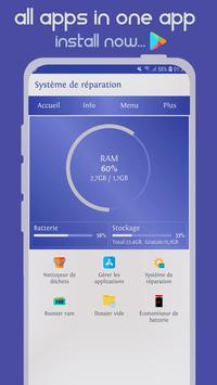 Repair System screenshot 8
