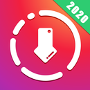 InsMate Pro - Video Downloader for Instagram APK Android