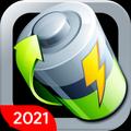 Battery Saver, App Lock, Super Cleaner, CPU Cooler