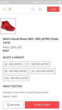 ReselliCo Online Shopping App India screenshot 5