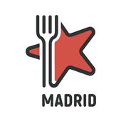 Madrid Restaurants - Offline Guide icon