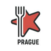 Prague Restaurants icon