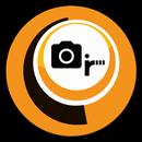 InfraRed Camera - Xiaomi Pocophone F1 & Xiaomi Mi8 APK Android