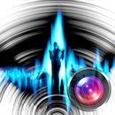 Ghost Camera(Beta) APK Android