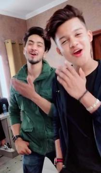 Riyaz video for tiktok screenshot 5