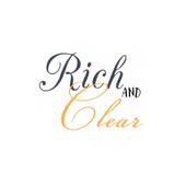 Rich & Clear icon