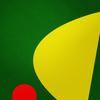 Ridmik Keyboard icono