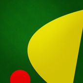 Ridmik Keyboard ikon