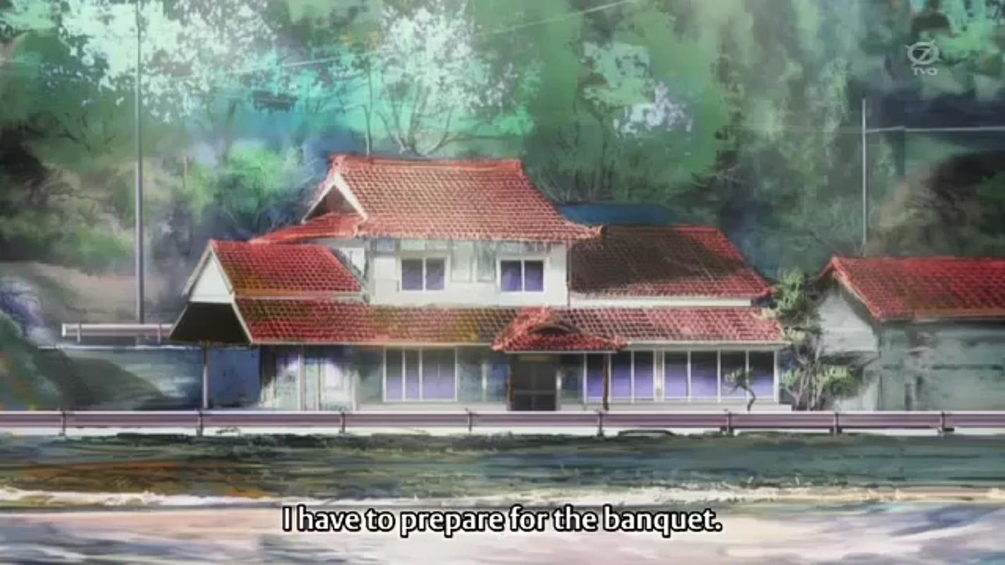 Kissanime gogoanime watch anime tv poster