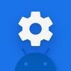 App Ops biểu tượng