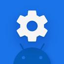 App Ops - Permission manager APK