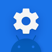 App Ops icône