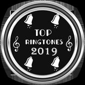 Top 2019 Ringtones - New Ringtones 2019 icon