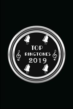 Top 2019 Ringtones - New Ringtones 2019 poster