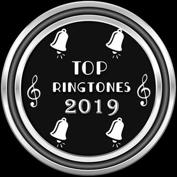 Top 2019 Ringtones - New Ringtones 2019 screenshot 1