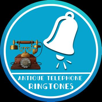 Top Antique Telephone Ringtones screenshot 1