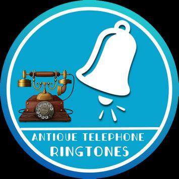 Top Antique Telephone Ringtones screenshot 2