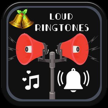 best loud ringtones latest