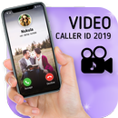 Video Caller ID 2020 APK Android