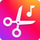 MP3 Cutter and Ringtone Maker APK Android