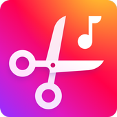 MP3 Cutter and Ringtone Maker v1.5.0.4 (Premium) (15.1 MB)
