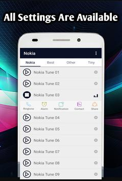 Nokia Ringtones 2019 for Android - APK Download