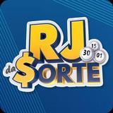 RJ da Sorte - Rio e Grande Rio