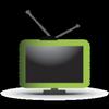 Rise TV icon