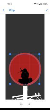 Shortcut Maker captura de pantalla 6