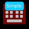 Simple Keyboard APK