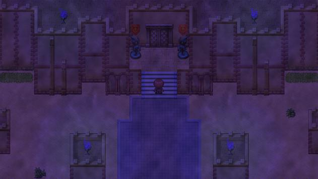 RPG Knight Bewitched 2 screenshot 7